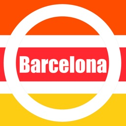Barcelona Map offline- Ultimate Pocket Barcelona Guide with Spain Barcelona metro map, TMB underground FGC,Barcelona BCN,Barcelona Bus Routes map,Barcelona train Map,Barcelona maps, Barcelona Street map