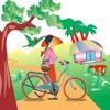 Meena Adventure