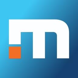 Mathrubhumi News for iPad