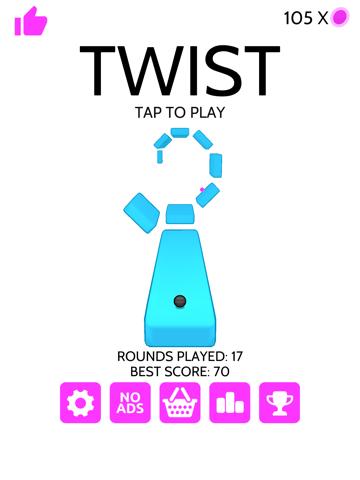 Twist-ipad-0
