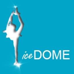 iceDOME