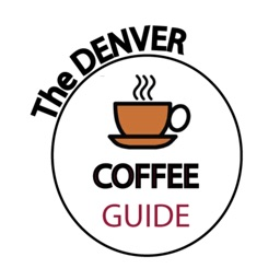 Denver Coffee Guide