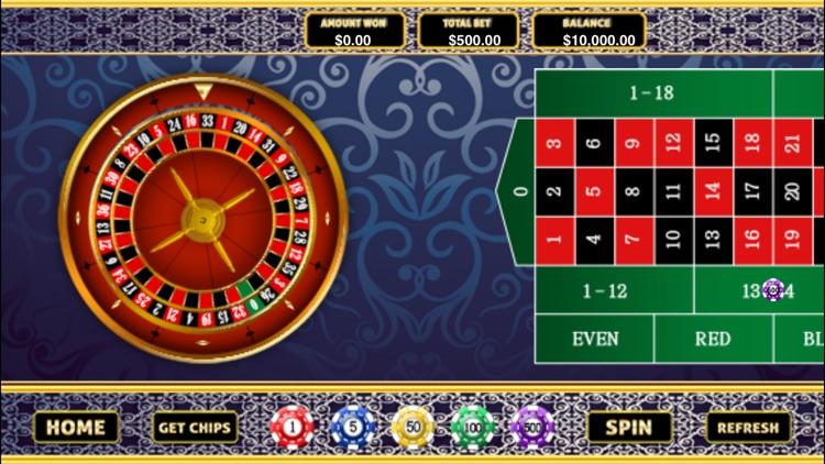 Хитрости казино  24onlinecasinobiz