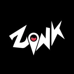Zonk - Party Social Central
