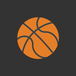 Sports Stickers - Fantasy Emojis for iMessage App