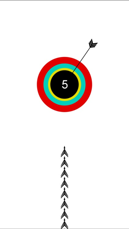 King Archery 2: Arrow Ambush Tournament