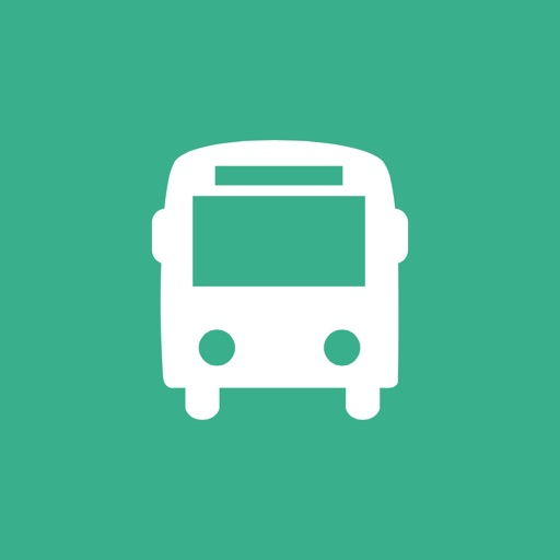 Transit Pro: Vancouver