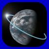ぼくらの地球:宇宙の衛星からながめた本物の地球