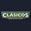 CLÁSICOS EXCLUSIVOS