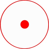 Codes for Don't Press the Red Circle Hack
