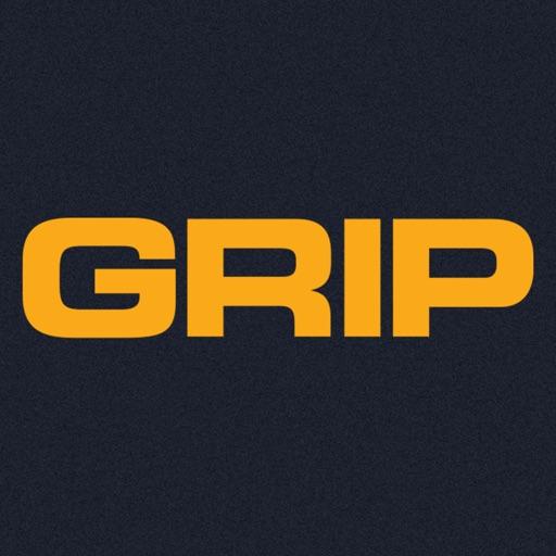 Grip (Magazine)