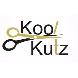 Kool Kutz