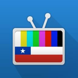 Televisión de Chile para iPad Gratis