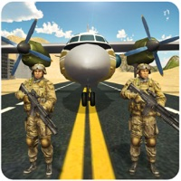 Codes for Army Prisoner Transport 2 & Military Bus Driver Hack