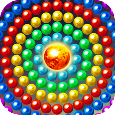 Activities of Bubble Jungle Planet