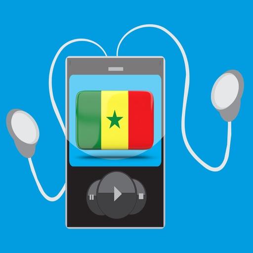 Sénégal Radios - Meilleur joueur de musique FM