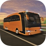 Hack Coach Bus Simulator