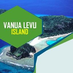 Vanua Levu Island Travel Guide