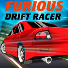 Activities of FURIOUS DRIFT RACER - Free Drift Racing Games