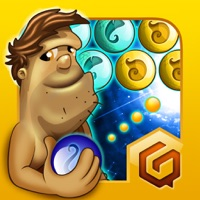 Codes for Bubble Age: A Shoot and Pop Puzzle Game Hack