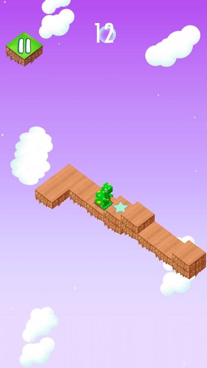 Gloom Path screenshot-3