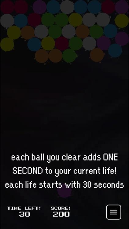 Boop - Shooter & Matching Bubble Game screenshot-3