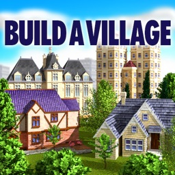 Village City: Island Sim 2