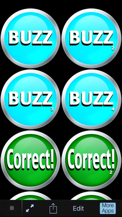 download GameShow Pro Button Pack apps 3