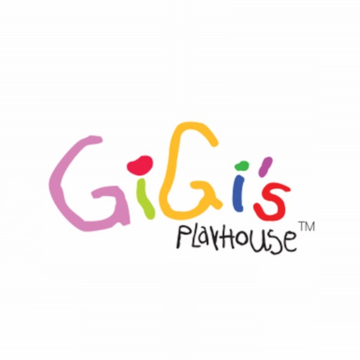 GiGi's Playhouse Conference