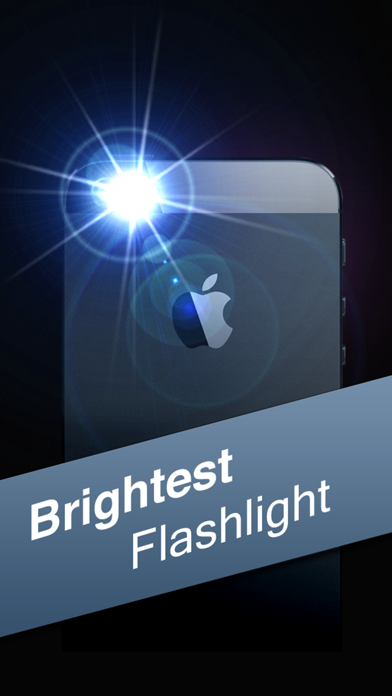Download Flashlight ® for Pc
