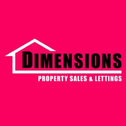 Dimensions Property Sales & Lettings