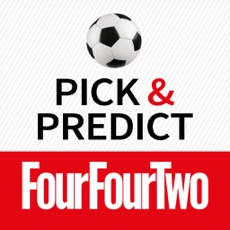 Activities of FourFourTwo Pick & Predict