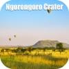Ngorongoro Crater - Tanzania Tourist Travel Guide