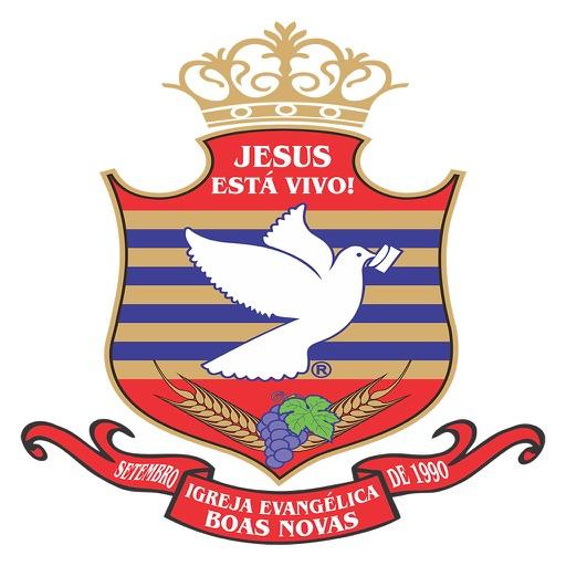 igrejaboasnovas