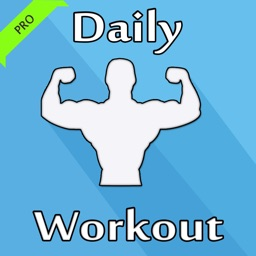Daily Workout for health