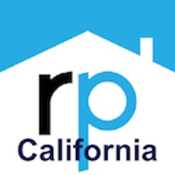 California Real Estate Exam Prep