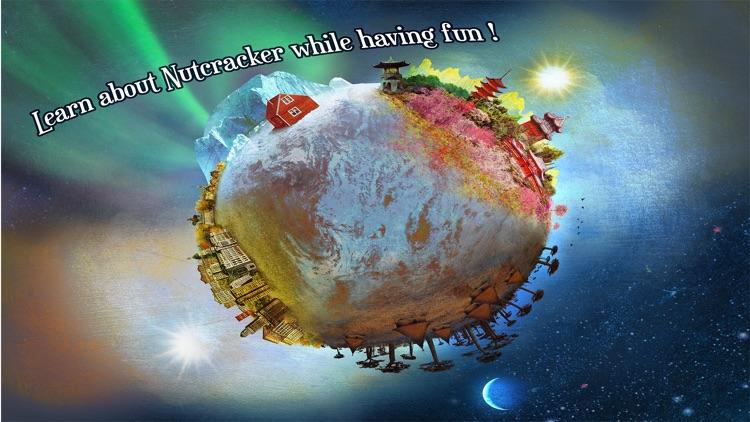 Discover the Nutcracker -Part1 screenshot-3