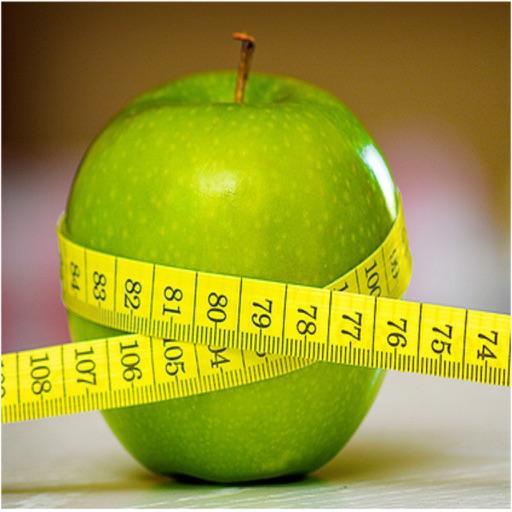 Obesidad. Las 10 causas