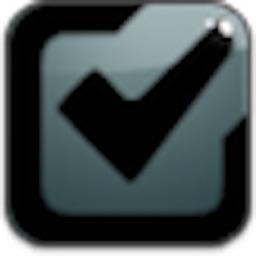 Lock-Screen To-Do List