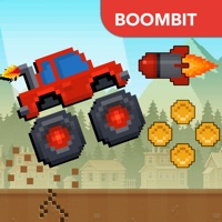 Codes for Crazy Truck! Hack