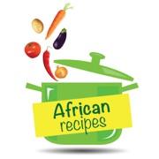African Recipe
