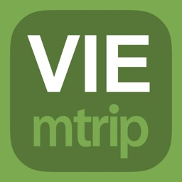 Vienna Travel Guide (with Offline Maps) - mTrip