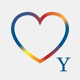 Yale Cardiomyopathy Index