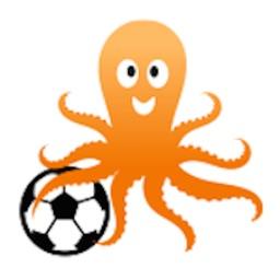 Football 2015/2016