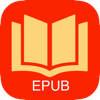 iRead EPUB - Liu DongBao