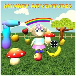 Minkey Adventures