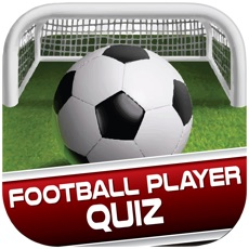 Activities of All Star Soccer Player Quiz : Top Premier League Bundesliga La Liga FiFA 16 Serie A MLS Champions Ed...