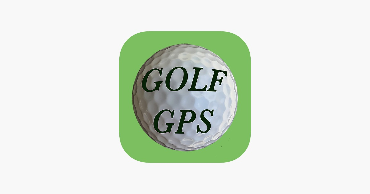 Golf Entfernungsmesser Apple Watch : Gps golf map im app store