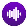 聽廣播啦 - Radio Taiwan