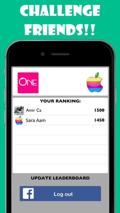 One 1 screenshot-3